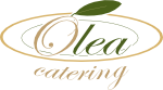 Olea Catering Logo